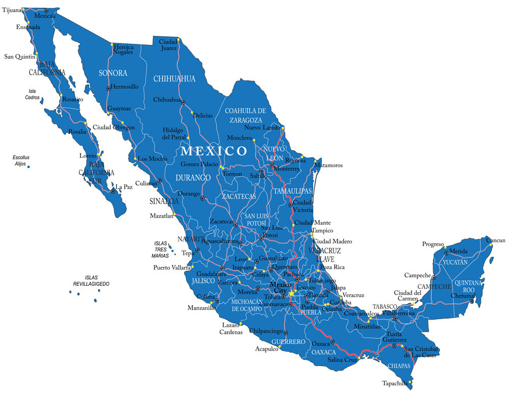 mexico-map1000